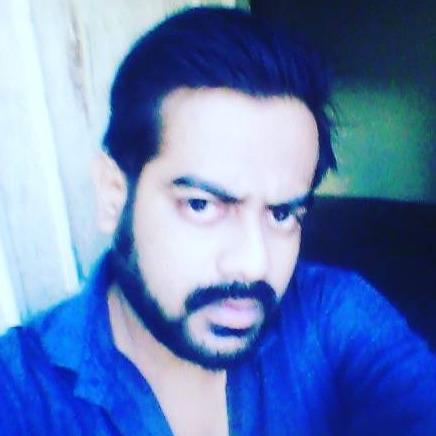 Rashid Hassan