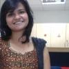 Rashmi Das